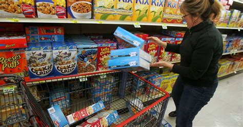Lake County Food Pantry by Antioch Shopping Race Benefits Lake County Food Pantries