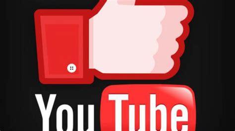 imagenes de uñas extrañas youtube назван самый популярный клип видео podrobnosti ua