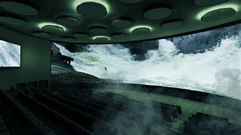 theaters showing let there be light the theater of the future will be in your mind tribeca