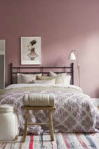inspiration couleur chambre d 233 co salon couleur peinture chambre poudr 233