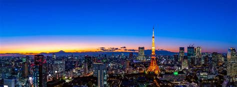 cheap flights to tokyo from 163 475 netflights