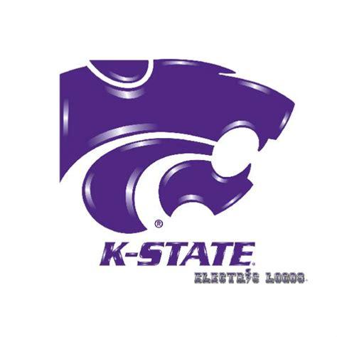 Kansas State Search Www Kansas State Logos Search Results Bangladesh News Iniberita Link