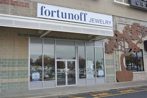fortunoff backyard store springfield nj fortunoff backyard store springfield nj fortunoff backyard