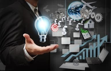 blog on marketing productivity and technology qu 233 es el marketing lateral y c 243 mo usarlo para crear productos