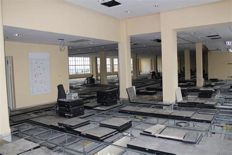 ristrutturazione uffici ristrutturazione ufficio al lingotto canuto costruzioni
