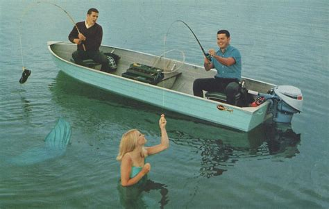 mirrocraft boat reviews aluminum boats mirrocraft aluminum boats
