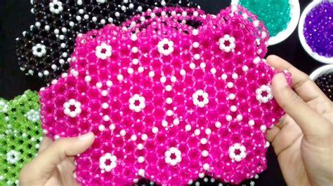 how to make a beaded handbag how to make beaded purse beaded bags and purses