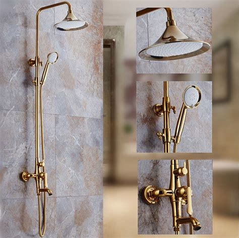 Bathroom Taps And Showers 1000 Ideas About Shower Mixer Taps On Pinterest Bath Shower Mixer Taps Mixer Taps And Shower