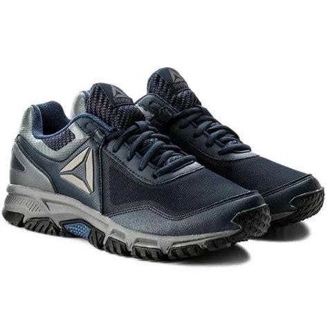Harga Sepatu Reebok Outdoor jual sepatu reebok trail running original di lapak lorentz