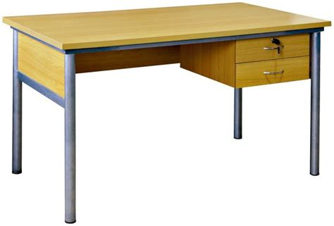 Buy School Desk by Wooden Desk School Desks Antique School Desk