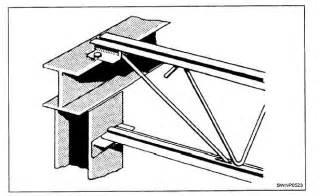 figure 3 19 bar joists seat connection