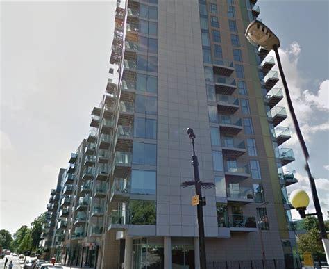 acquisto appartamento londra londra appartamenti acquisto vendita