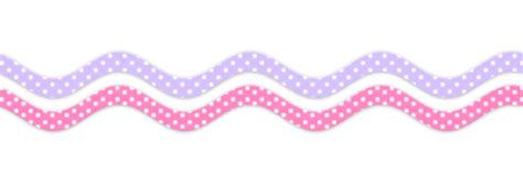 wavy pattern png wavy line png read descripion by maddielovesselly on