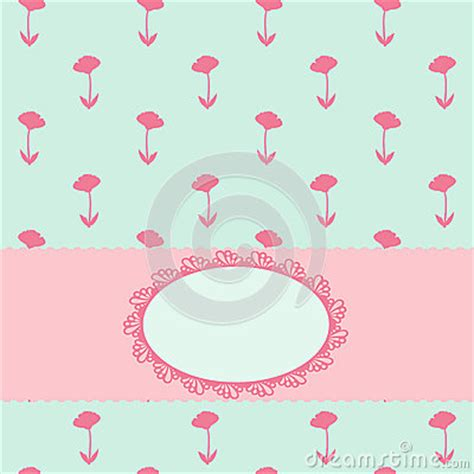 Pastel Color Card Templates by Simple Background Invitation Card Stock Images Image