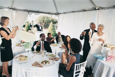 25th Wedding Anniversary Party Ideas to Celebrate Your Bond