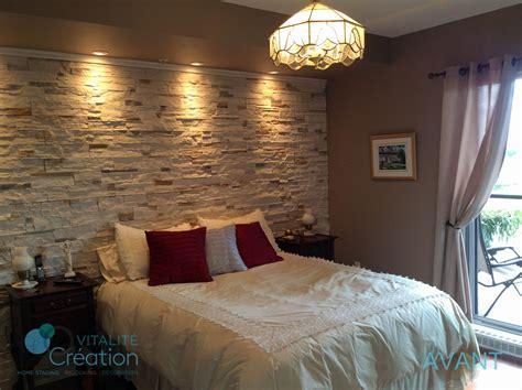 decor de chambre a coucher d 233 coration chambre des maitres