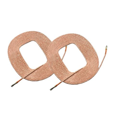 a 100 mh inductor whose windings a resistance of a 100 mh inductor has a current il 28 images a 100 mh inductor whose windings a resistance