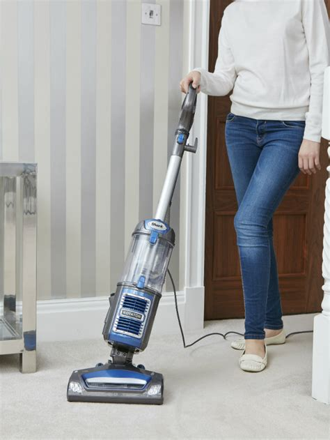 shark rotator slim light lift away accessories shark rotator lift away slim light upright vacuum cleaner