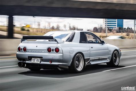 custom nissan skyline r32 nissan skyline r32 wallpapers group 57