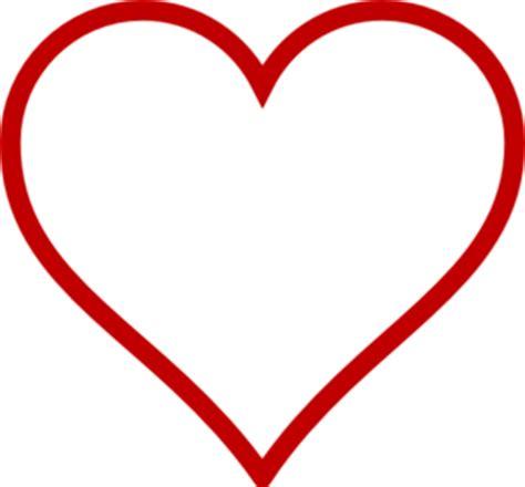heart wing logo clip art vector clip art online royalty heart logo 1001 health care logos