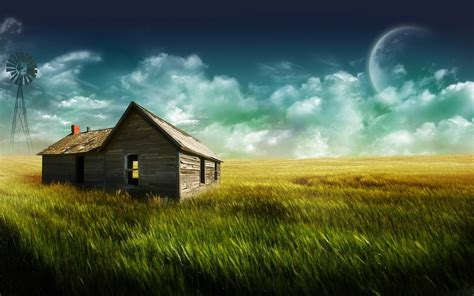 wallpaper house the farm house hd 1080p wallpapers hd wallpapers
