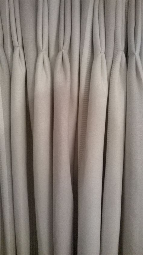 cream and taupe curtains taupe cream the curtain exchange