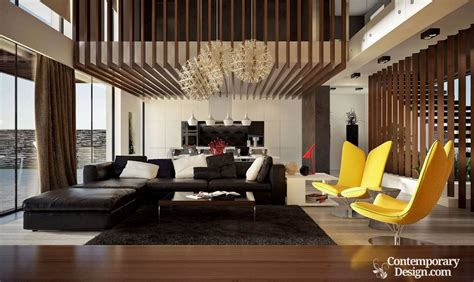 double height living room double height living room