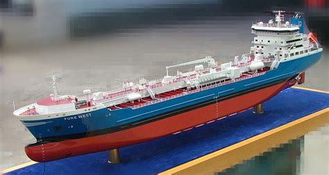 miniature boats and ships china miniature ship and boat model plastic oil tanker
