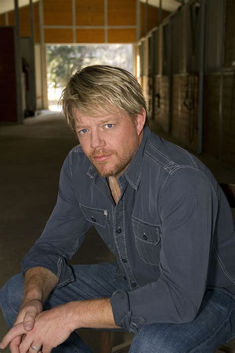pat green wikipedia