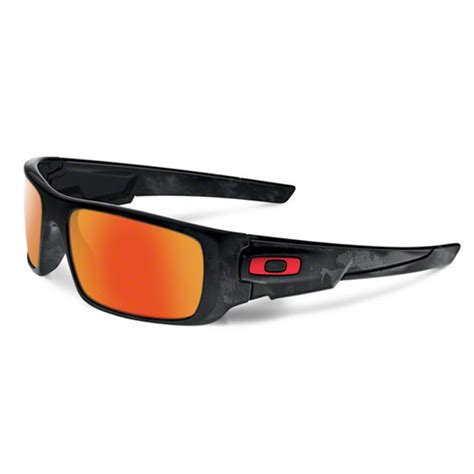 Oakley Crank Original oakley crankshaft sunglasses s 130 00 thrill on