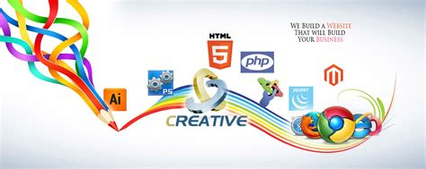 Online Software Development Work From Home - web application development company web application