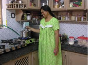 Simple Indian Kitchen Ideas Simple Kitchen Designs In India For Elegance Cooking Spot