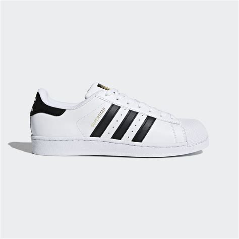 adidas superstar shoes adidas superstar shoes white adidas uk