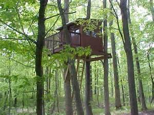 build my home the treehouse guide usa treehouse list