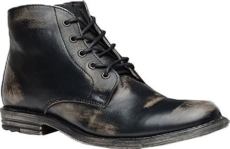 bed stu men s boots mens bed stu hoover ankle boot free shipping exchanges