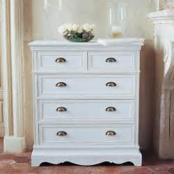 Maison Du Monde Commode Josephine by Commode Convenient Commode From Maisons Du Monde With