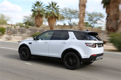 land rover discovery sport white land rover discovery sport white image 18