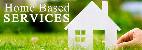 home based services peace of mind foundation