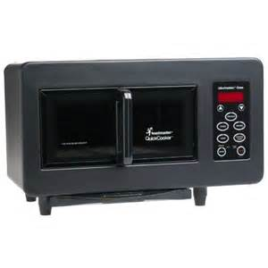 Countertop Toaster Convection Oven Amazon Com Toastmaster Tuv48 Ultravection Oven