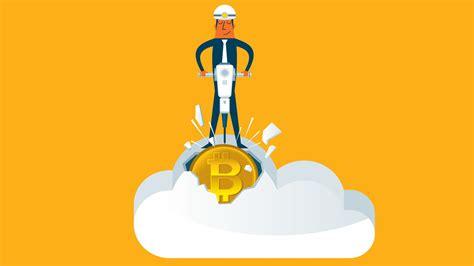 The 3 Top Bitcoin Mining by The 3 Top Bitcoin Mining Methods