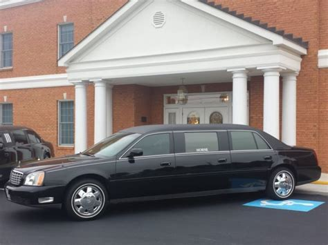 horne funeral home christiansburg 28 images funeral