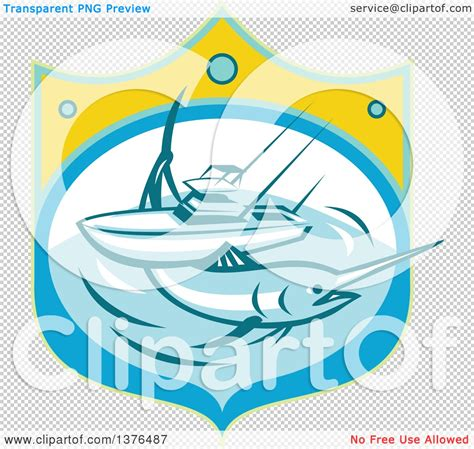 charter boat clipart charter clipart clipart panda free clipart images