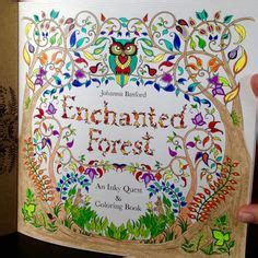 secret garden colouring book waterstones 1000 images about colouring book pages on