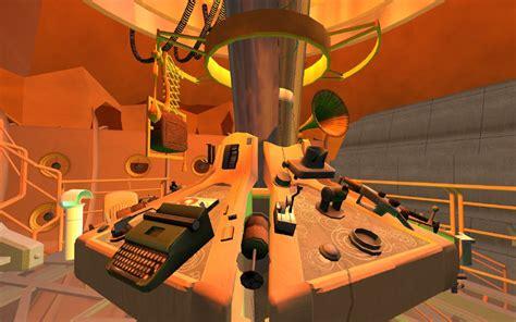 gmod game console mod the tardis console garrys mod by spacesharkz on deviantart