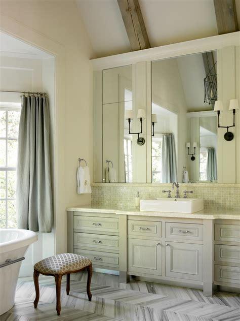 15 dreamy spa inspired bathrooms bathroom ideas 15 dreamy spa inspired bathrooms hgtv