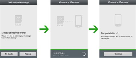 whatsapp for samsung mobile whatsapp free for sumsung tablet galaxy tab