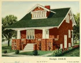 early 1900s craftsman style home exteriors trend home 45 best images about 1900s home decor on pinterest