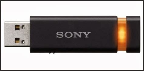 format flash disk sony download sony usb flash drive recovery tool flash drive