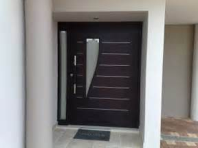 teak wood main door designs pictures woodworking diy plan