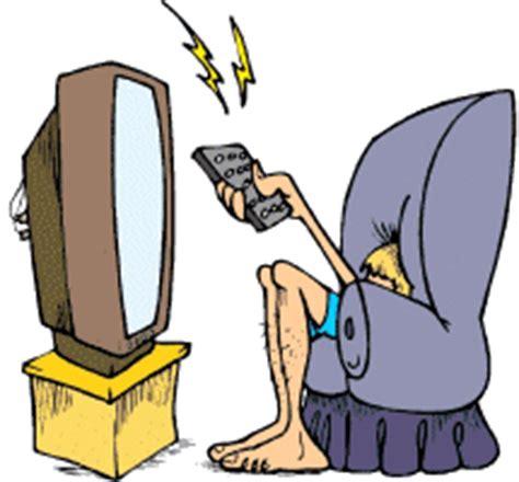 imagenes animadas viendo tv plaatje zappen 187 animaatjes nl